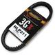 3GX ATV Drive Belt - BELT-HLP211