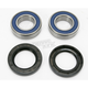 Wheel Bearing and Seal Kit - 25-1378