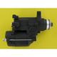Starter Motor - 1.4 Kilowatt - 2110-0247