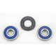 Wheel Bearing and Seal Kit - 25-1353