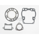 Top End Gasket Set - M810541