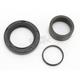 Countershaft Seal Kit - 0935-0437