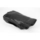 Black ATV Seat Cover - AM118