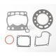Top End Gasket Set - M810502
