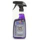 Formula Newspoke™ Bright Cleaner - 16022