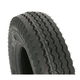 6 Ply Trailer 4.00/4.80x8 Tire - 22662068