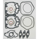 Hi-Performance Engine Gasket Kit - C3029