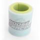 Precision Pre-Oiled Air Filter - 1011-2541