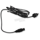 Waterproof USB Cable for Waspcam Tact - 9805