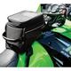 Black Sport Adventure Tank Bag Slim - CL-1045