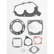 Complete Gasket Set without Oil Seals - M808808