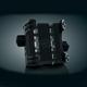 Standard Device Holder - 1693