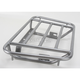 Expedition Rear Rack - 1510-0168