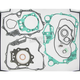 Complete Gasket Set without Oil Seals - 0934-0154