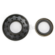 Crankshaft Seal Kit - C2007CS