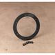 Starter Ring Gear - DS-242074