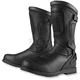 Stealth Prep Waterproof Boots