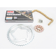 GB530XSO Chain and Sprocket Kit - 1092-930WG