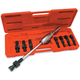 Blind Bearing Removal  Set - 08-0292