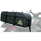 Black Arch Series Expedition ATV/UTV Bag - ASEBLK