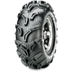 Rear Zilla 22x11-10 Tire - TM00435100