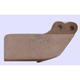 Chain Guide/Block - KT03068-001