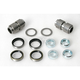 Swingarm Bearing Kit - PWSAK-T01-321