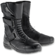 Black Roam 2 Waterproof Boots