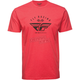 Red Patriarch Premium T-Shirt