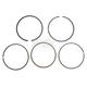 Piston Ring - NA-30010R