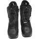 Black Tactic SL Boots