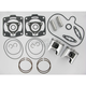 Piston Kit - SK1345