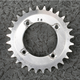 Mini Gears For All 120cc Mini-Sleds - 30101028
