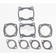 Hi-Performance Full Top Engine Gasket Set - C2000
