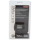 iMeter™ Wirless Hour Meter - HR9000-2