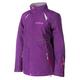 Women's Purple Allure Jacket