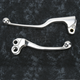 Clutch and Brake Lever Set - 172303