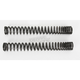 Fork Springs - 55/80 Spring Rate (lbs/in) - 11-1530