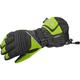 Hi-Vis Rizer G7 Gloves