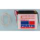 Standard 6-Volt Battery - R6N4B2A3