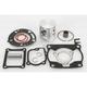 Pro-Lite PK Piston Kit - PK1264