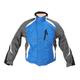 Youth Blue/Gunmetal/White Journey 3.0 Jacket