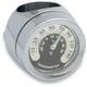 Handlebar-Mount Thermometer - 2212-0430