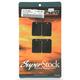 Super Stock Carbon Reeds - SSC-232