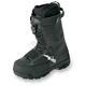 Black Team Boa Boots