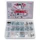 CR/CRF Pro Pack Bolt Kit - 2008-CRFPP
