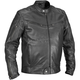 Muskogee Cool Leather Jacket