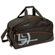 Travel Bag - 3512-0106
