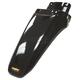Rear Fenders - 13503