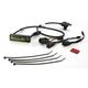 Shock & Awe Manual Encoder - 42000